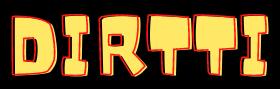 Dirtti logo